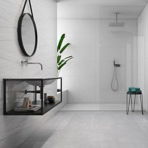 Ambience-Blanco-bathroom-2-PP-opt