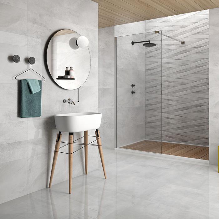 Ambience-gris-bathroom-tiles-opt