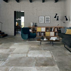 Aquitaine-Stone-porcelain-tiles-1000px-opt