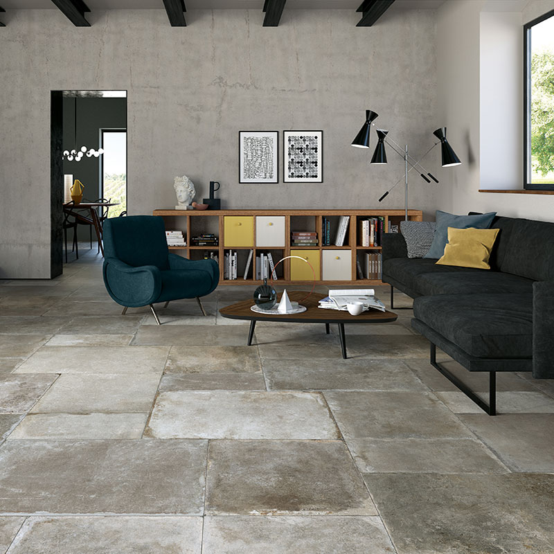 Aquitaine-floor-Hr-opt