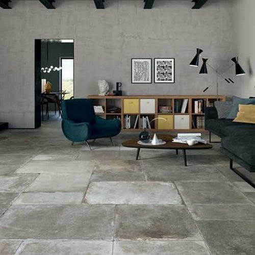 Aquitaine-stone-effect-porcelain-floor-1-opt