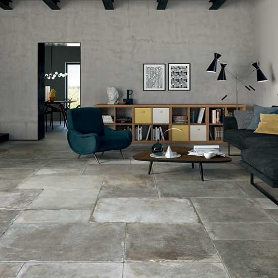 Aquitaine-stone-effect-porcelain-floor-1-opt.jpg