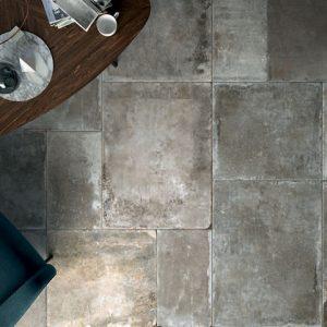 Aquitaine-stone-effect-porcelain-floor-2-opt.jpg