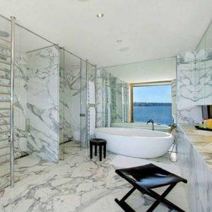Arabescato-Bathroom-index.jpg