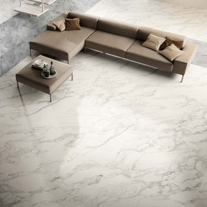 Arabescato-marble-effect-porcelain-tiles-PP2-opt