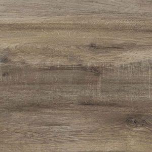 Arden-Melange-wood-effect-tile-PP-opt