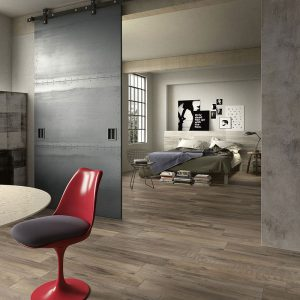 Arden-Melange-wood-effect-tiles-PP-opt