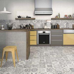 Artisan-vintage-floor-opt.jpg