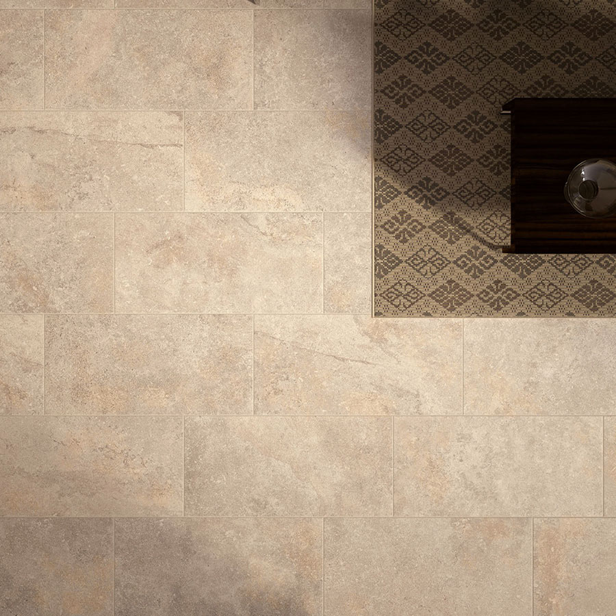 Autumn-stone-effect-porcelain-tiles-PP-opt