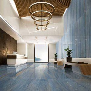Azul-Macauber-marble-porcelain-room-PP-opt