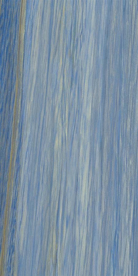 Azul-Macauber-tile-2.jpg