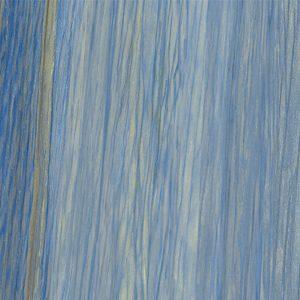 Azul-Macauber-tile-PP-opt