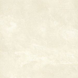BELLAGIO-MARFIL-60×60.jpg