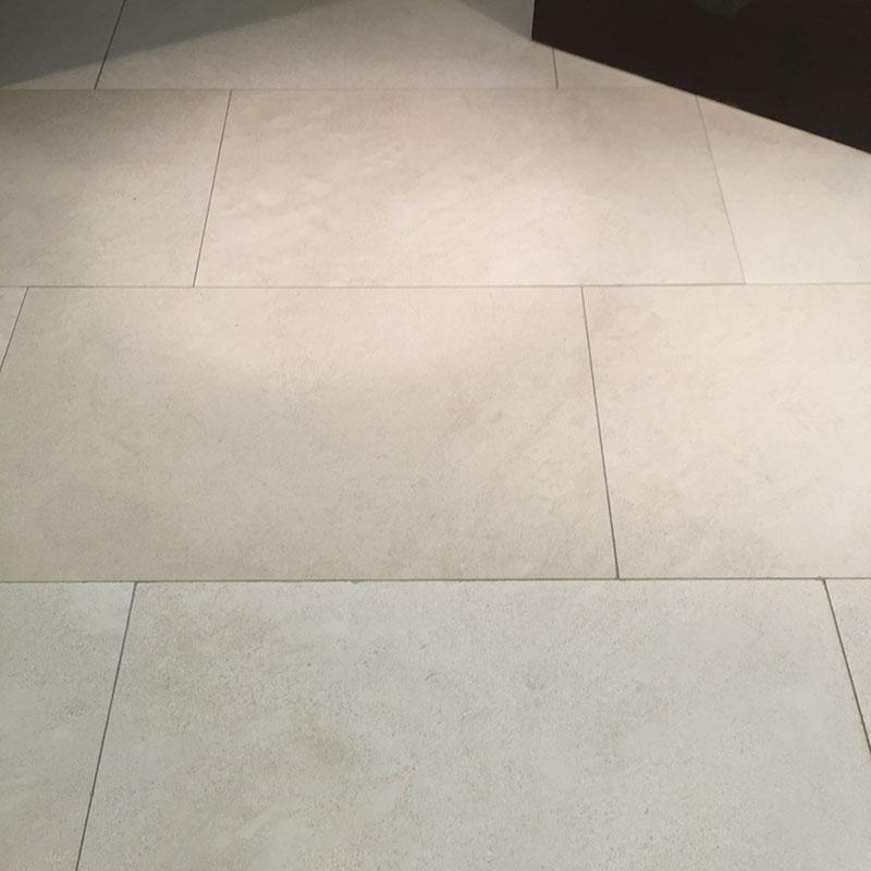 Beaumaniere Honed Limestone Alistair Mackintosh