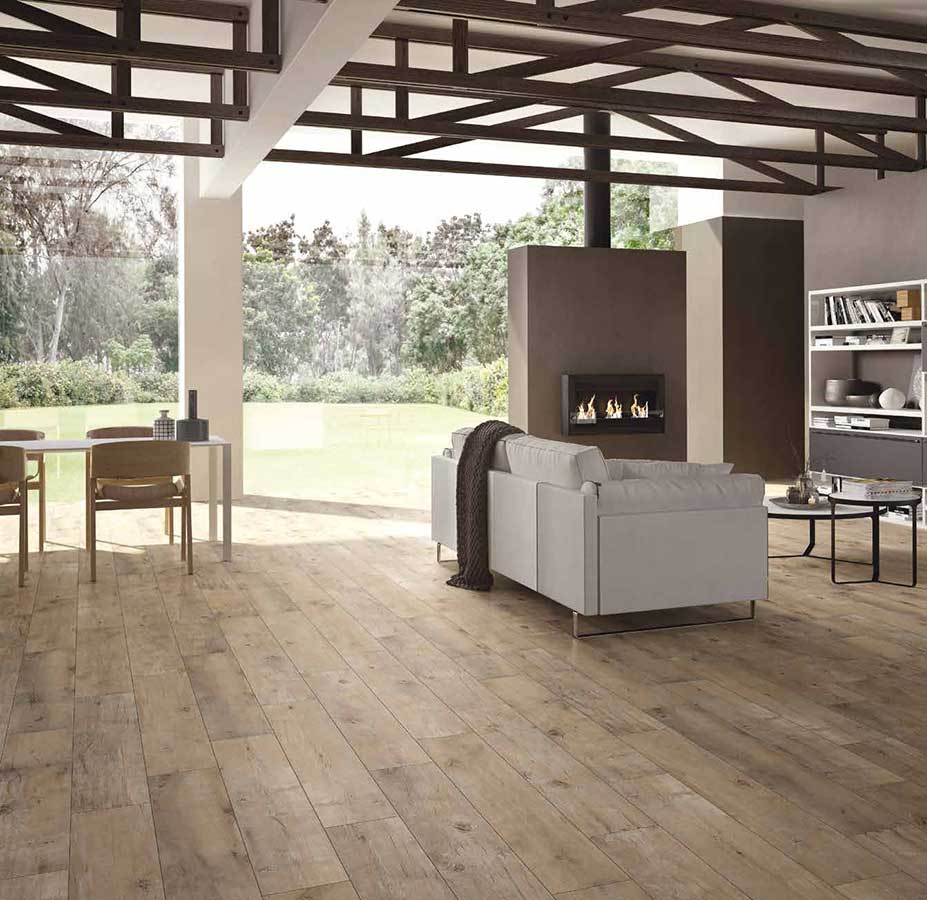 Beoley-Tan-wood-porcelain-tiles-opt