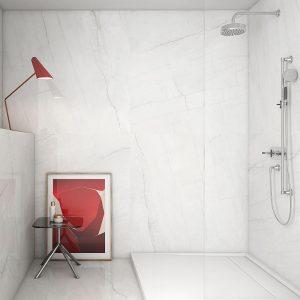 Bianco-Levina-marble-effect-porcelain-tiles-PP-opt