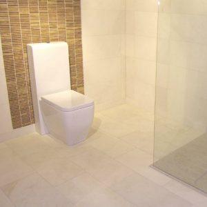 Bianco-Perlino-Bathroom-1.jpg