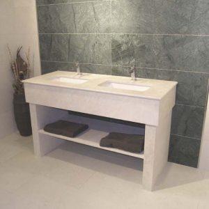 Bianco-Perlino-Bathroom-2.jpg