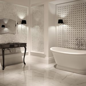 Bianco-Pietras-Bathroom-Gallery-opt