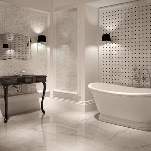 Bianco-Pietras-Bathroom-Gallery-opt