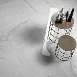Bianco-Pietras-Marble-porcelain-tiles-product-opt