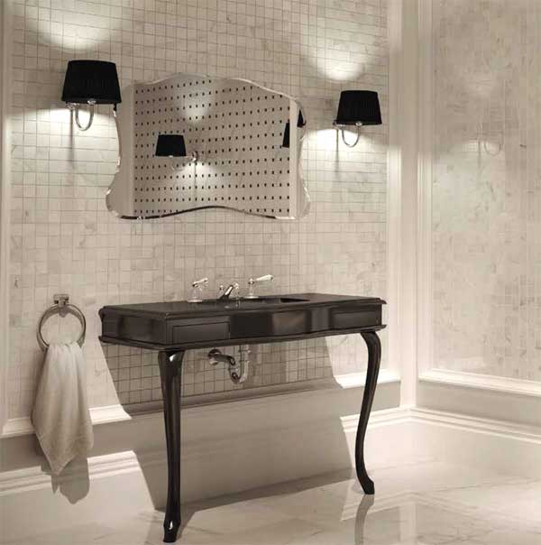 Bianco-Pietras-mosaic-50mm-opt.jpg