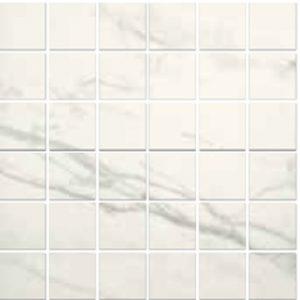 Bianco-Pietras-mosaic-50mm-sheet-2.jpg