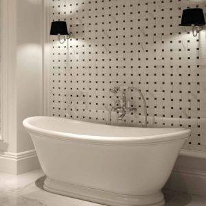 Bianco-Pietras-mosaic-weave-bathroom-opt.jpg