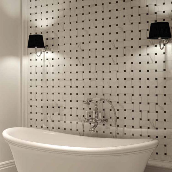 Bianco-Pietras-mosaic-weave-bathroom2-opt-3.jpg