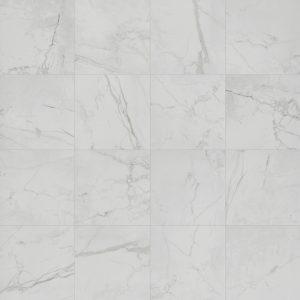 Bianco-Pietras-tiles.jpg
