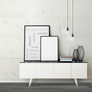 Bianco-Ranello-Gallery-2-opt