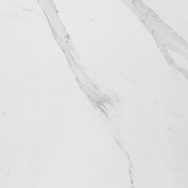 Bianco-Ranello-opt.jpg