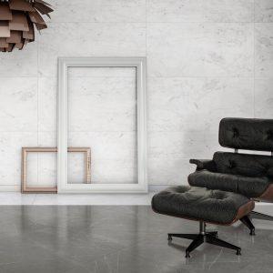 Bianco-Sestri-Gallery-2-opt