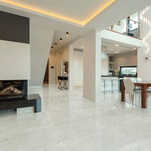 Bianco-Sestri-marble-effect-tiles-PP-opt