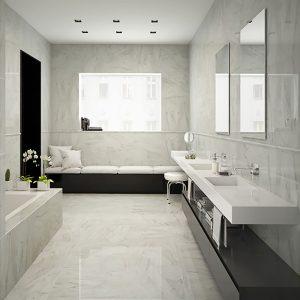 Bianco-Viareggio-Bathroom-PP-opt