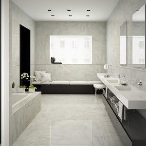 Bianco-Viareggio-Bathroom-gallery-opt