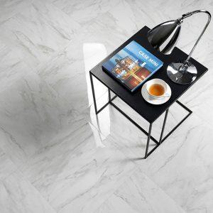 Bianco-Viareggio-marble-effect-porcelain-tiles-PP-opt