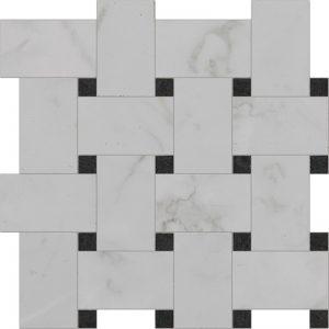 Bianco-pietras-weave-mosaics-opt