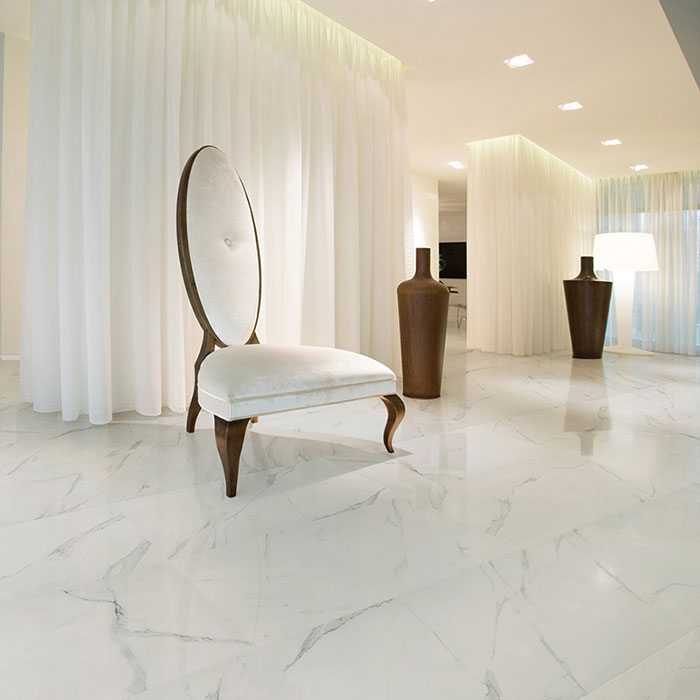 Bianco-ranello-marble-effect-porcelain-tiles-PP-opt