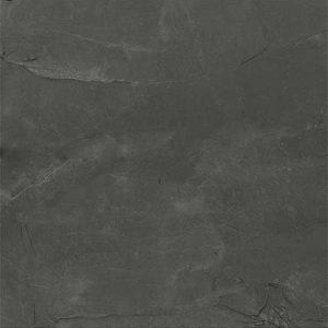 Black-slate-600-x-600mm-opt2.jpg