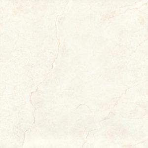 Blanco-60×60-tile-1.jpg