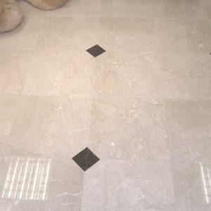 Botticcino-marble-floor.jpg