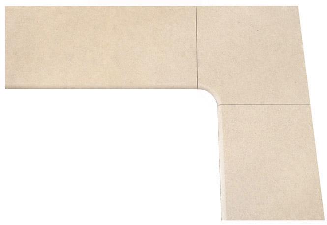 Branco-A-1.jpg