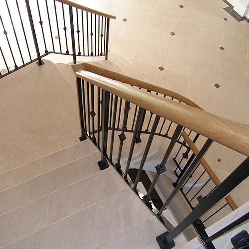 Branco-stairs.jpg
