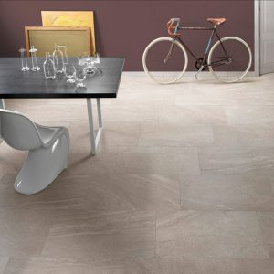Brandy-stone-effect-porcelain-tiles-PP-opt