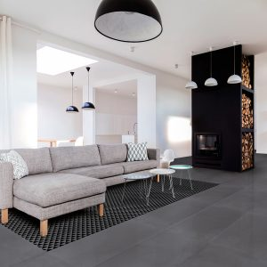 Brooklyn-Grey-inside-outside-porcelain-tiles-PP-opt