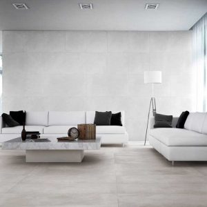 Brooklyn-Pearl-inside-outside-porcelain-tiles-PP-opt