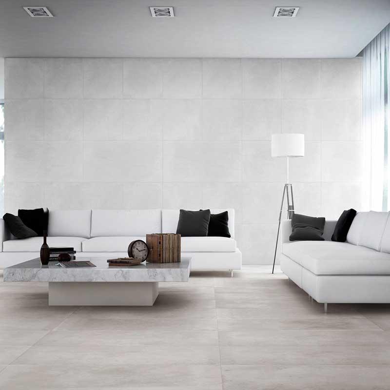 Brooklyn-Pearl-inside-outside-porcelain-tiles-PP-opt
