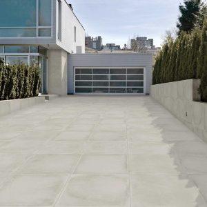 Brooklyn-Pearl-outside-porcelain-tiles-opt