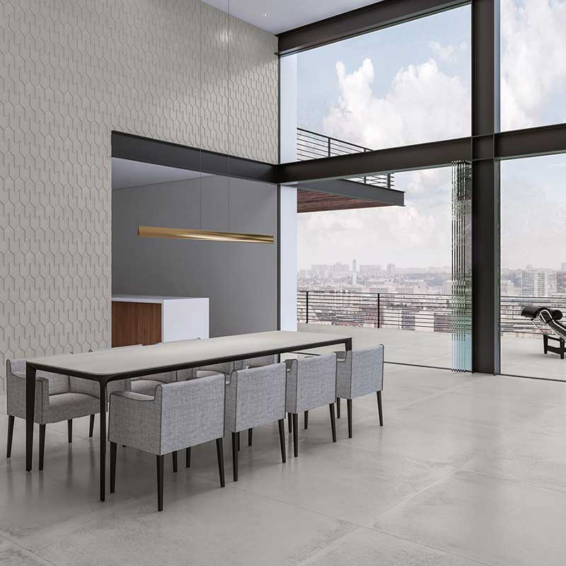 Brooklyn-Silver-inside-outside-porcelain-tiles-PP-opt